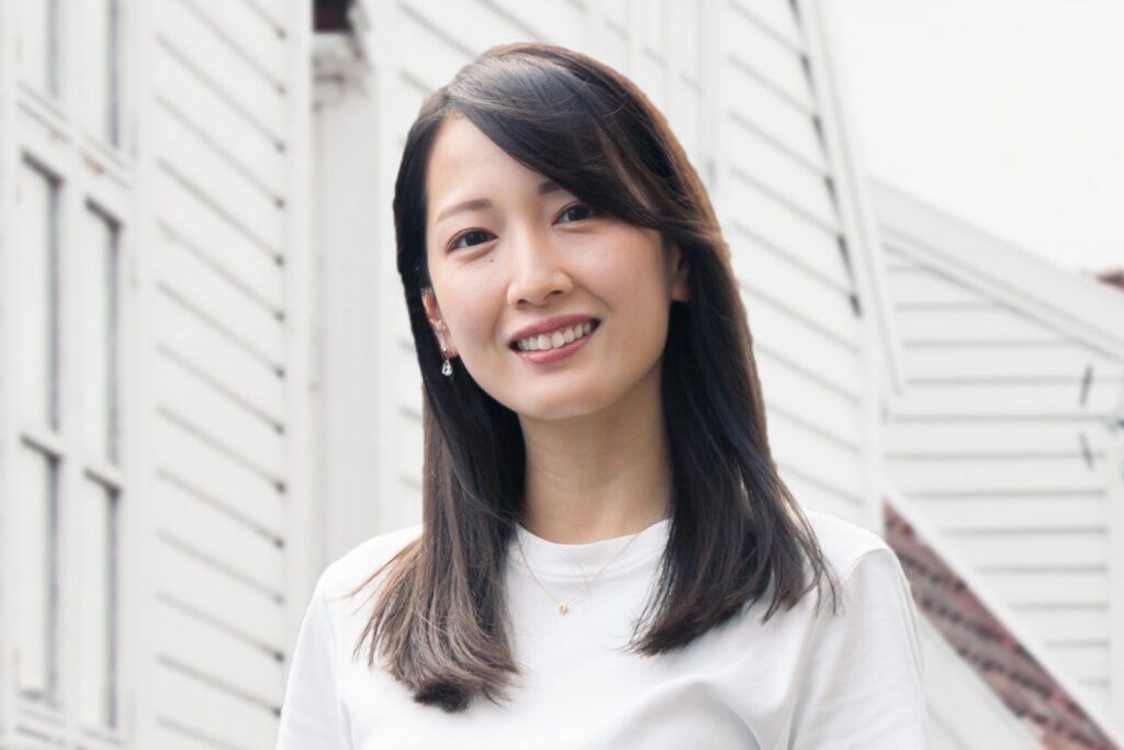 miyama sachiyo