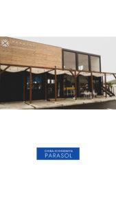 PARASOL_アートボード 1