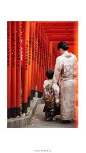日枝神社9-16_アートボード 1 のコピー 3