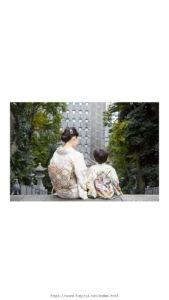 日枝神社9-16_アートボード 1 のコピー 4
